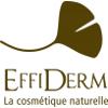 Effiderm Nutri - Диетические добавки
