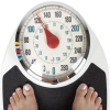 STC Контроль веса