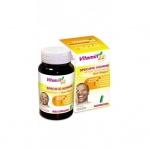 Витамин'22, специальный мужской / Vitamin'22 specific homme, 60 капсул