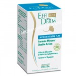 Плоский живот BIO / EFFIDERM NUTRI Action belly BIO dish 60 капсул