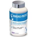 Иммуно-Протект / Immuno - Protect, 90 капсул