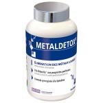 МеталДетокс / METALDETOX , 120 капсул