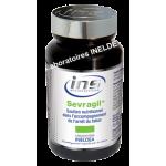 Севрагил / SEVRAGIL, 60 капсул