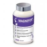 МАГНЕФОР / MAGNEFOR, 120 капсул