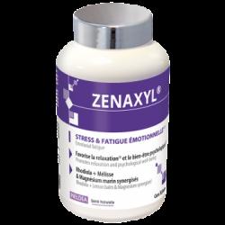 Зенаксил / ZENAXYL, 90 капсул