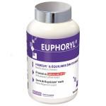 Euphoril/ Эфорил 90 шт.