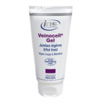 Веносил Гель /Veinocell Gel, 100 мл.