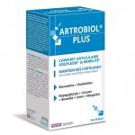 АРТРОБИОЛ ПЛЮС Подвижность суставов / ARTROBIOL PLUS Mobilite articulaire, 120 капсул.