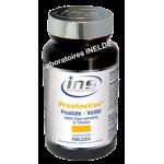 Проставирекс / Prostavirex, 60 капсул.