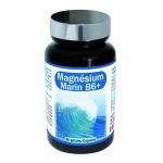 МОРСКОЙ МАГНИЙ В6+ / MAGNESIUM MARIN B6+, 60 капсул