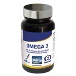 ОМЕГА 3 / OMEGA 3, 60 капсул