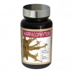 ГАРПАГОФИТУМ / HARPAGOPHYTUM, 60 капсул