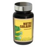 NutriSolaire