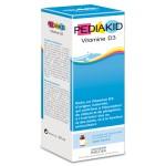 Витамин Д3 / Vitamine D3 20 мл.