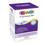 Пробиотик / Probiotiques-10 М, 10 шт.
