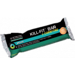 Килл - фит Бар  / KILL-FIT ® BAR 5 шт. по 35 гр.