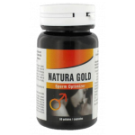 Натура голд / Natura Gold, 60 капсул.