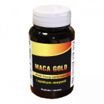 Maca Gold / Мака Голд 60 капсул