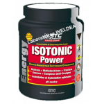 Изотоник Пауэр  Лимон / Isotonic Power  Citron 525 гр.