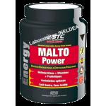 Мальто Пауэр  / Malto Power 500 гр.