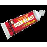 Оувер Бласт Энергия  Красные фрукты / Over Blast Energy Red Fruit  25 гр.