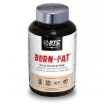 Берн Фэт Капсулы / Burn Fat Capsules, 120 капсул.