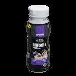 Мышечный протеин Ваниль / MUSCLE PROTEIN Vanilla 250 мл.