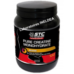 Чистый Креатин Моногидрат / Pure Creatine Monohydrate, 1 кг.