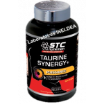 Таурин Синергия  / Taurine Synergy  90 капсул.