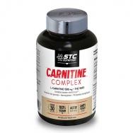 Карнитин Комплекс / CARNITINE COMPLEX, 90 капсул
