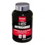 Артрозамин / Artrosamine, 120 капсул