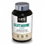 Глутамин  1200 / Glutamine 1200, 90 капсул
