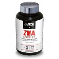 Комплекс ЗМА  / ZMA Complex 120 капсул.
